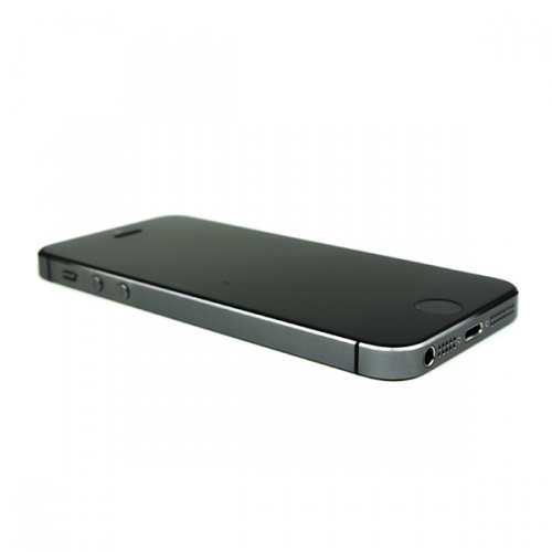 iPhone 5S 32 Go Gris