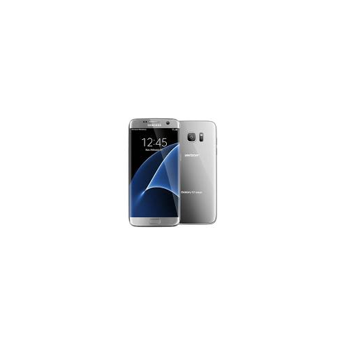 Samsung Galaxy S7 EDGE 32GB Argent
