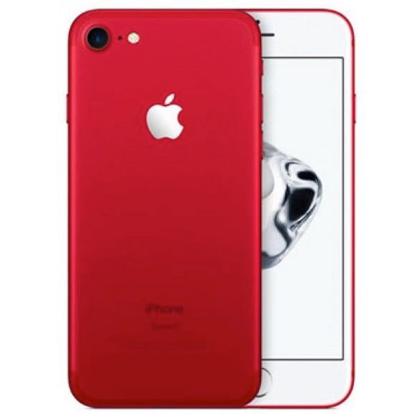 iphone 7 128 go rouge iphone reconditionn certideal. Black Bedroom Furniture Sets. Home Design Ideas