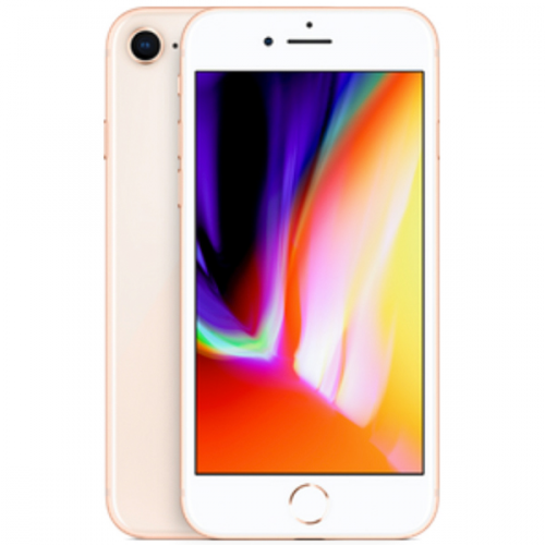 iPhone 8 64 Go Or