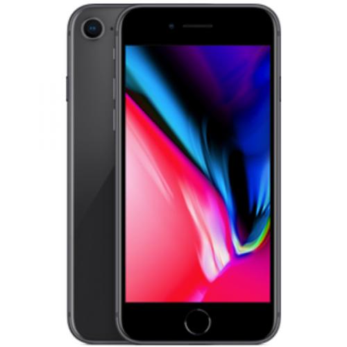 iPhone 8 64 Go gris