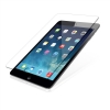 Ipad MINI 1 128 Go Or