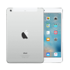 iPad Mini 3 128GB Gris