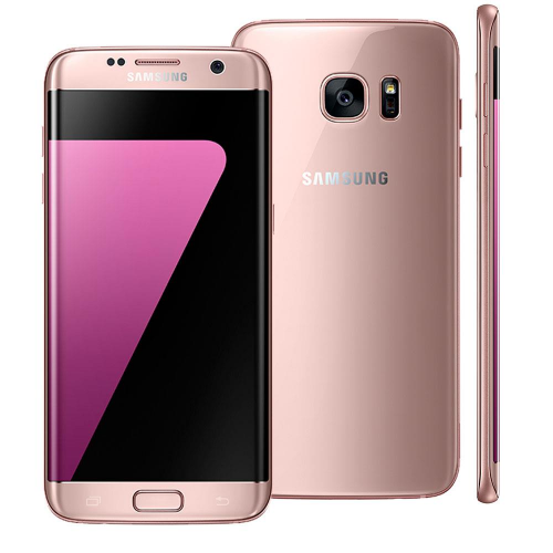 samsung galaxy S7 or rose