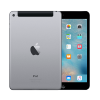 iPad Mini 4 16 Go Wifi