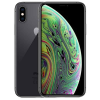 iPhone Xs 64Go Or