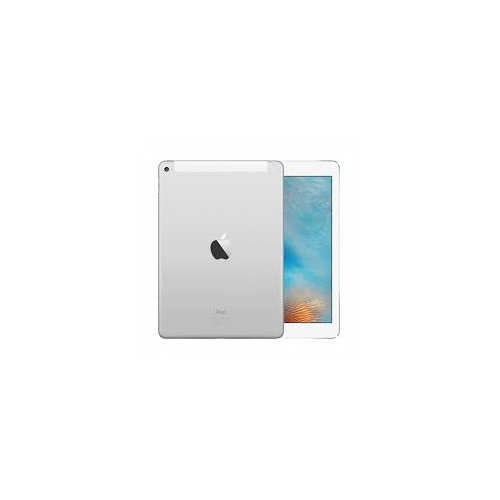 iPad Air 2 32 Gb Plata