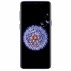 Samsung Galaxy S9 Plus 64 Go Noir