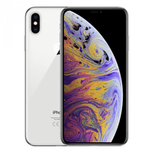 iPhone XS Max 64 Go SANS FACE ID