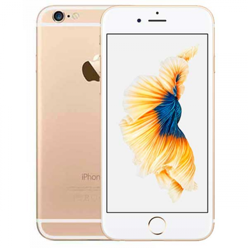 iPhone 6S 64Go - Sans Touch ID