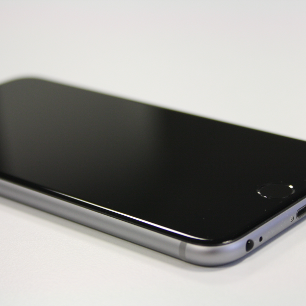 Iphone S Reconditionne Gris